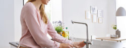 fsedgr03.02l-grohe---bluehome-highres